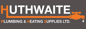 Huthwaite Plumbing and Heating Supplies